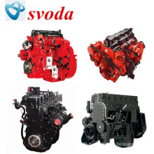 terex mining dump truck parts genuine diesel engines