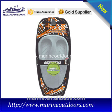 Hot selling light weight knee board from Chinese Alibaba
