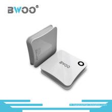 Banque portative de puissance de chargeur d'urgence de 4500mAh USB