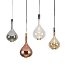 Led Small Pendant Lamps