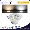 Высокий просвет SMD2835 COB светодиодный светильник с сертификатом Ce