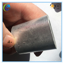 DIN3093 Aluminum Wire Rope Sleeve