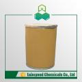 Bester Lieferant Piperacillin Acid cas 61477-96-1