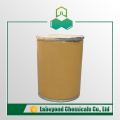 Anti-caspa Shampoo materias primas Climbazole