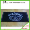Custom Logo Printed Promotional Towel for Bar (EP-T9116)