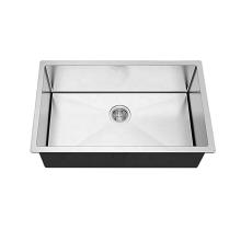 multifunction single bowl ss kitchen sink stainless steel sink