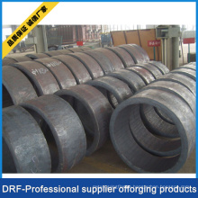 Forging Rings, Ring Flange, Carbon Steel, Alloy Steel, Stainless