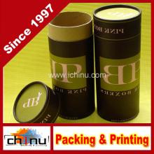 Saco de papel do vinho (2327)