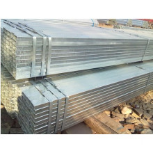 Square Steel Pipe/Rectagular steel Pipe