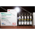 Glutathione for Injection 3000mg