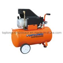Bomba de compressor de ar portátil direcionada mini pistão (Tpf-2050)