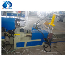 Factory price side force small plastic micro granulator