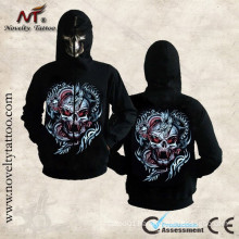 HM-100209 men stylish hoodie