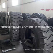 Farm Tyre/Irrigation Tyre/Tractor Tyre/Trailer Tyre (10.00-16) Tl
