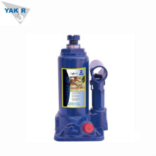 Auto Repair Tool Car Lift 2T Hydraulic Bottle Jack