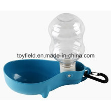 Dog Water Drinker Bowl Pet Water Feeder
