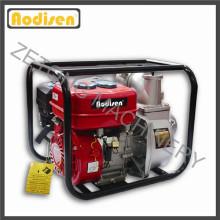 Bomba centrífuga de 2/3 pulgadas de gasolina / agua de queroseno (Aodisen)