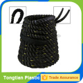 2 inch Battle Power Rope with nylon cover