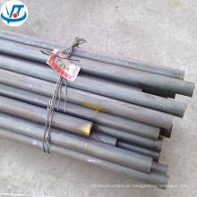 barra de aço padrão de aço inoxidável tamanhos dia160mmx9m com estoque pronto