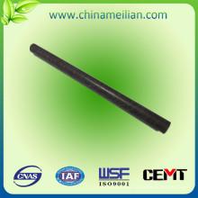 9334 Grado H Epoxy fibra de vidrio pultruded Rod