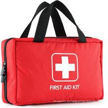 Аптечки первой помощи для домашнего офиса