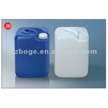 plastic tank blowing mould
