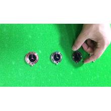 2017 New Metal Ring Holder for Mobile Phone,Magnetic Ring Holder