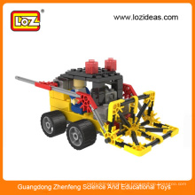 Детские игрушки развивающие игрушки
