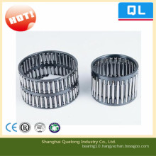Extremely Competitive Price Needle Roller Bearing