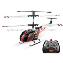 Mini IR 3CH LAMA Fernbedienung Hubschrauber