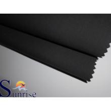 Nylon Plain Baumwollstoffe (Kohlenstoff Pfirsich) (SRSCN-042)