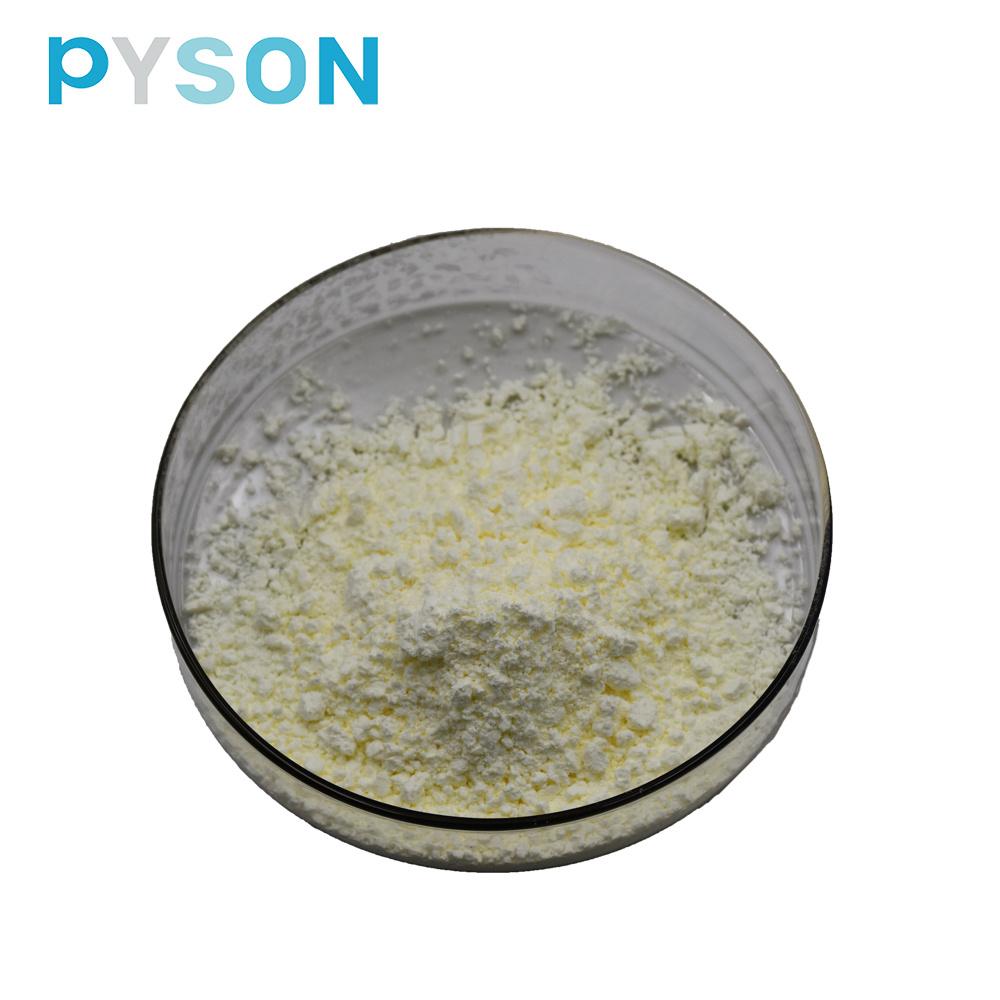 Vitamin K2 Menaquinone 7 1 0 In Microcrystalline Cellulose Mcc