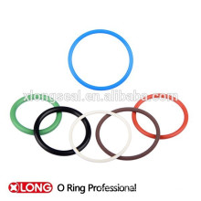 Custom made standard high quality gasket o ring