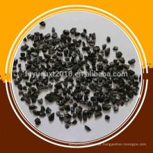 Fabricante para Carbon Additif / Calcined Anthracite Coal