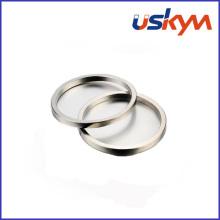 Ímãs do anel do Neodymium (R-002)