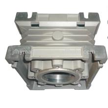 OEM atuo aluminum alloy sand casting parts aluminum auto body parts
