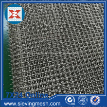 Multipurpose hardware wire mesh