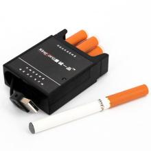 Hayes Twist 3 Neue Ankunft Elektrische Zigarette mit 1,8 Ohm Bdc und Variable Spannung Batterie