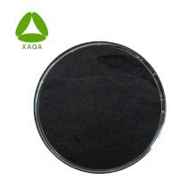 Organisches Düngemittel Kalium-Humat-Pulver 10%