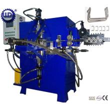 Machine de cintrage de fils 3D avec un bon service