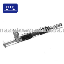 Oem performance auto replacement parts steering rack for toyota for nissan