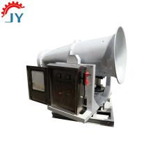 Hochdruckpumpe Druckwassernebelsprühgerät