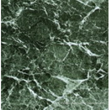 Vinyl Floor Tile /Glue Down Vinyl Flooring /Self Stick Flooring