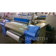 Air Jet Weaving Machine for E-Fiberglass Fabric