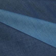 Algodón Spandex tela de mezclilla para jeans