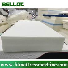 OEM-Schlafzimmer-Möbel-Memory-Foam-Matratze
