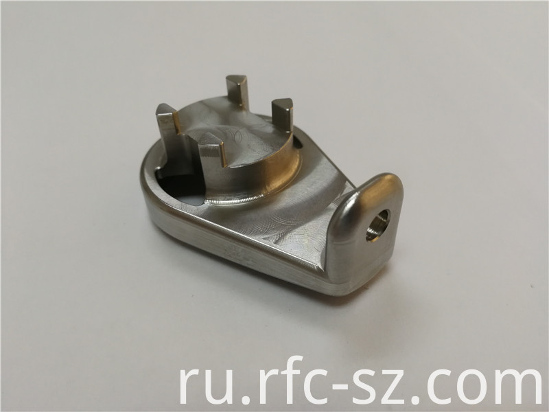 Top Quality Ventilator Mask Parts