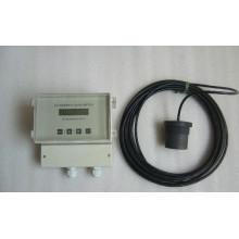 Sensor de nivel ultrasónico