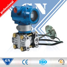 Cx-PT-3351 High Quality Differential Pressure Transmitter (CX-PT-3351)