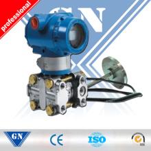 Cx-PT-3351 Intelligenter Fern-Differenzdrucksensor (CX-PT-3351)